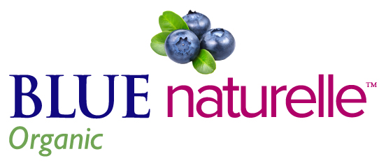 bluenaturelle_logo_2