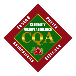 cranberry-quality-badge-square-small_300px