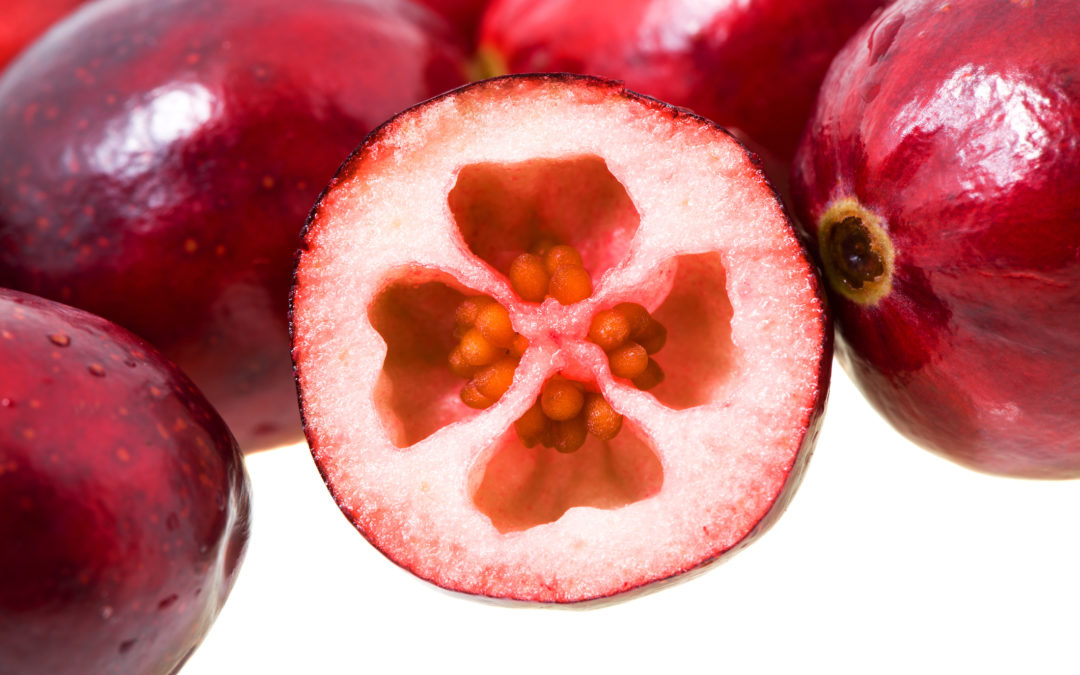 For reliable cranberry research,  C-PAC is the best reference standard